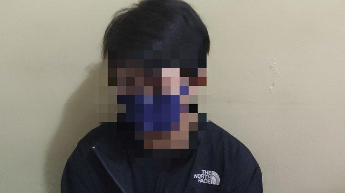 Kronologi Lengkap Bocah SMP Dikabarkan Diculik di Depok, Ditemukan di Jakarta Selatan