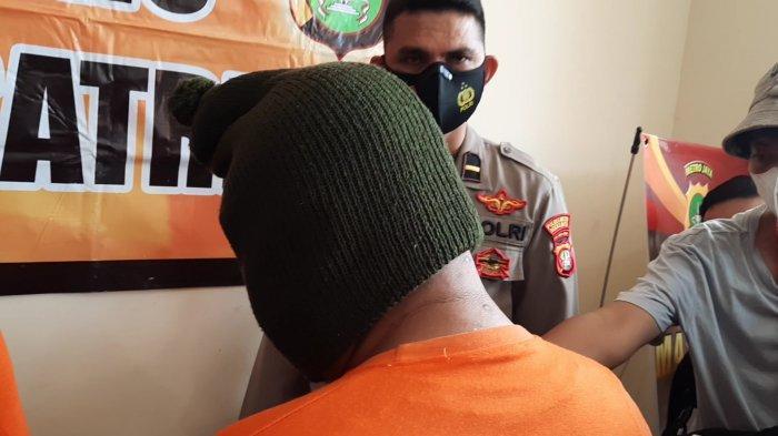 Polisi Ungkap Dalang Pembunuhan Berencana di Bekasi, Sosok Ini Jadi Otak Kejahatan