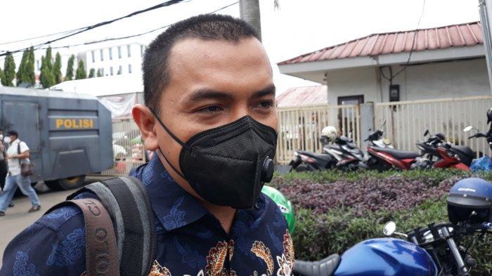 Aziz Yanuar: Siapa Komandan Dua Polisi Tersangka Penembak Anggota Laskar FPI?