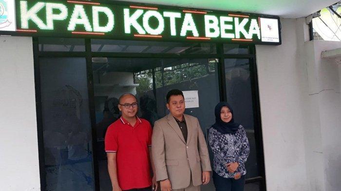 Anaknya Diduga Jadi Korban Bullying, Orangtua di Bekasi Lapor KPAD