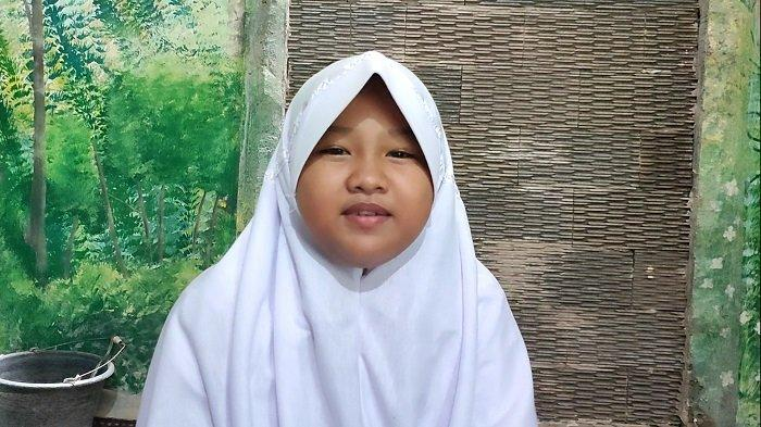 Cerita Siswa di Jakarta Timur Jalani Hari Pertama Pembelajaran Tatap Muka