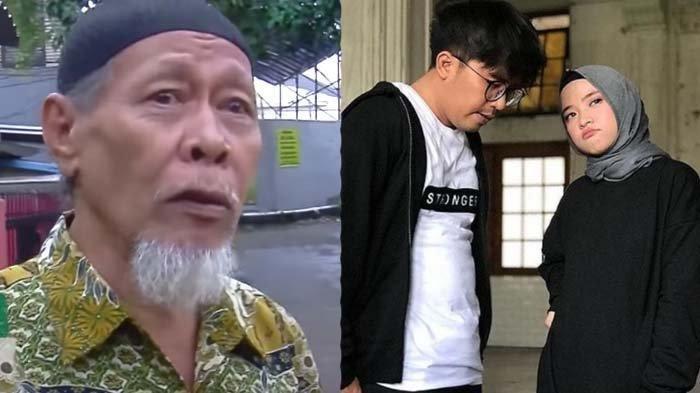 Tetangga Soroti Perselingkuhan Nissa Sabyan, Orangtua Kena Dampaknya: Malu, Enggak Keluar Rumah!