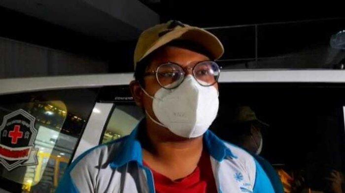 Polisi Pastikan Pengendara Sedan di Tangsel Tak Bersalah, Kernet Ambulans Diduga Berbohong
