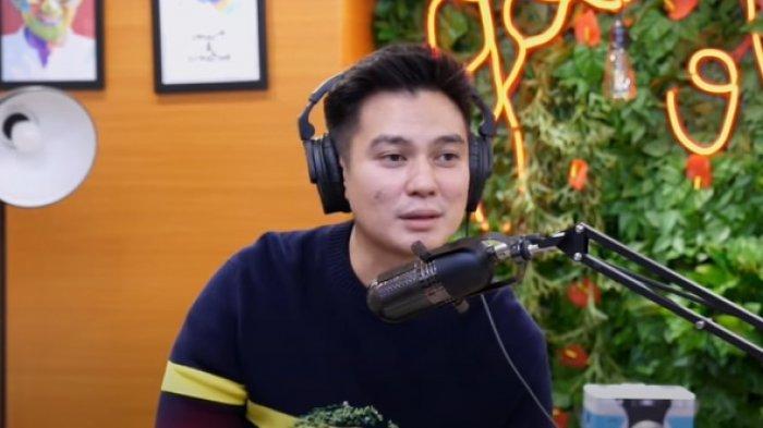 Keinginan Mendalam Kakek yang Ditegur Baim Wong, Uncle Teebob Galang Dana: Tetaplah Bersatu Bersama