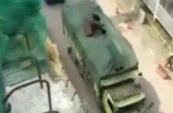 Polisi Duga Viral Video Bajing Loncat di Cakung Saat Siang Bolong Kejadian Lampau