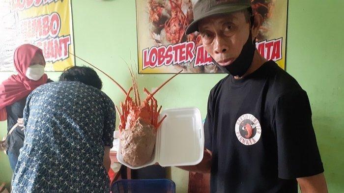 Mengapa Harga Bakso Lobster di Bekasi Cenderung Murah? Sang Pemilik Beberkan Penjelasannya