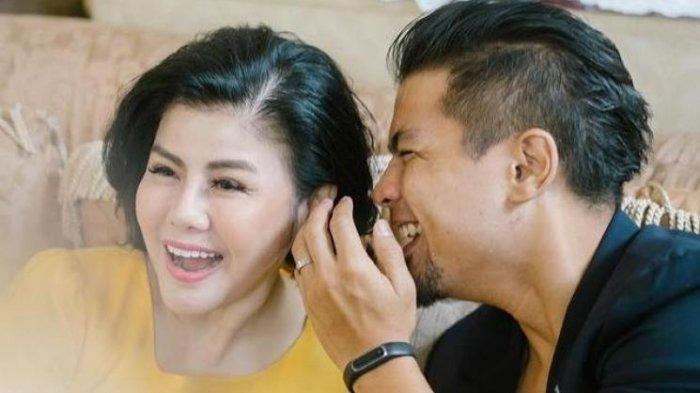 Diduga Sekap ART, Desiree Tarigan dan Bams Eks Samson Akan Diperiksa Polisi