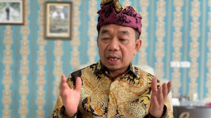 Fraksi PKS Kembali Raih 3 Parlemen Award 2021, Jazuli: Hak Rakyat Kami Terus Perjuangkan