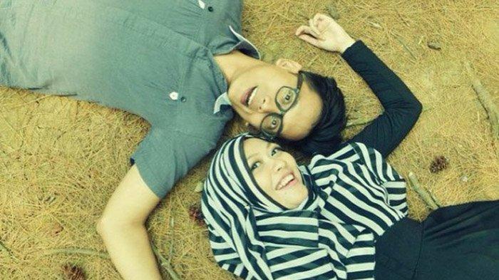 Pamer Jepretan Bani Seventeen, Cindri: Seorang Istri Mengisi Setengah dari Agama Suaminya