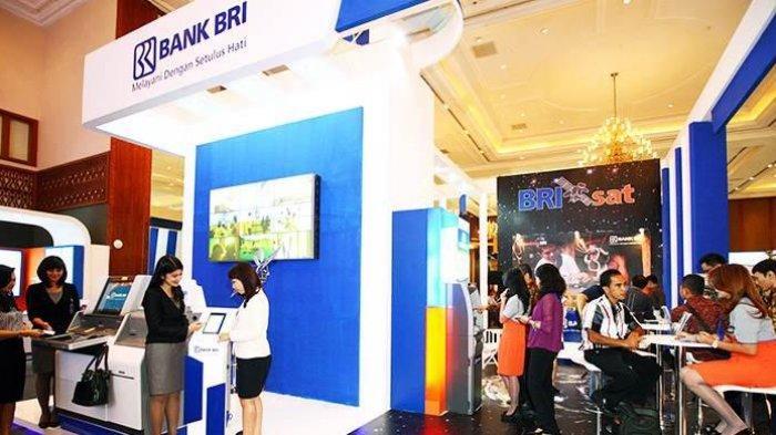 Intip Kekayaaan Sederet Direktur Bank BUMN, Ada yang Punya Harta Rp 138 Miliar