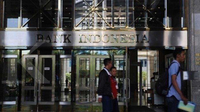 Bank Indonesia Buka Seleksi Penerimaan Calon Pegawai Muda, Cek 13 Jurusan Dibutuhkan dan Syaratnya