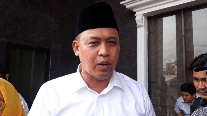 Wakil Wali Kota Bekasi Bicara Persipasi dan Fanatisme Sejarah yang Masih Melekat