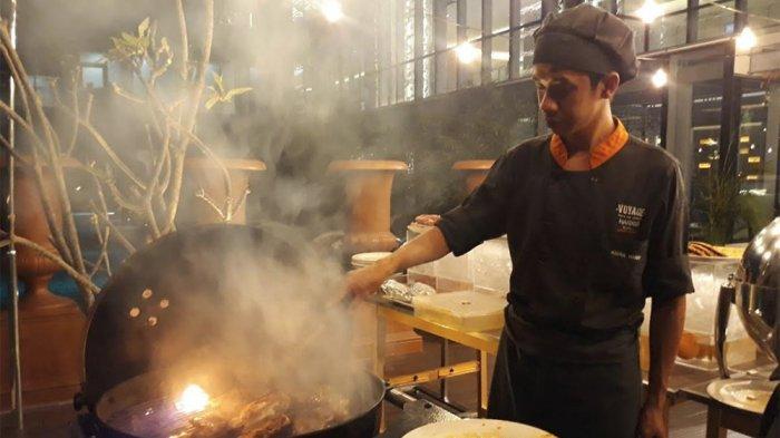 Simak Tips Mengolah Daging Lebih Empuk, Cocok Buat Pesta Barbeque di Malam Tahun Baru