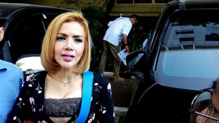 Galih Ginanjar Pajang Foto Mesra dengan Wanita Lain, Barbie Kumalasari Geram: Ga Fair Aja