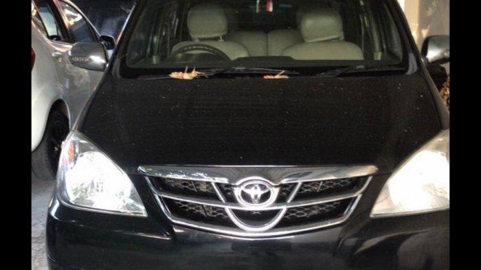 Aksi Penipuan Mobil Rental dengan Modus Liburan Bareng Keluarga ke Bali Viral di Media Sosial