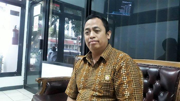 Bersama Polisi dan Kejaksaan, Bawaslu Bahas Kelengkapan Dokumen Gugatan Kedua M Taufik Terhadap KPU