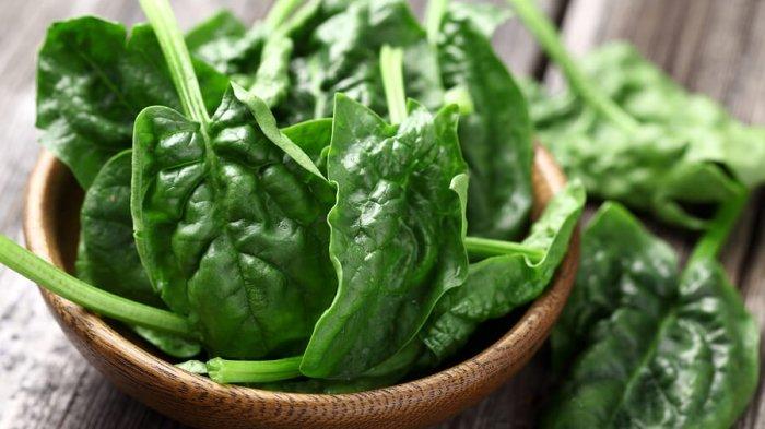 Cegah Tekanan Darah Tinggi, Coba Konsumi 7 Makanan Sehat Ini