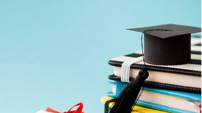 Segera Daftar Beasiswa Bakti BCA 2021/2022 untuk Mahasiswa S1, Buruan Catat Syaratnya