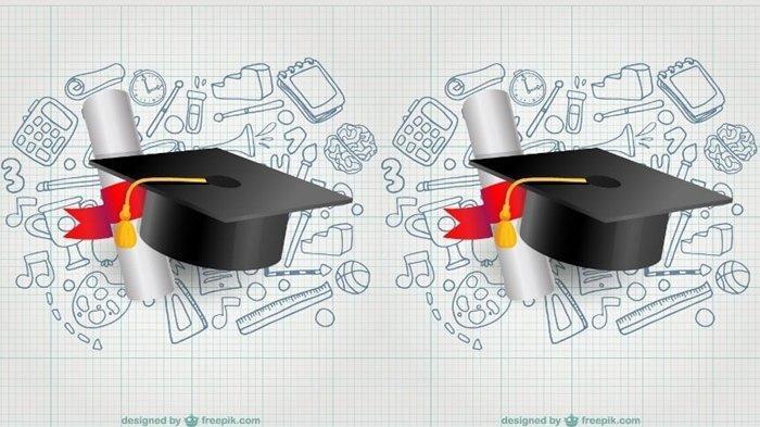 Ditutup Pekan Depan! Segera Daftar Beasiswa Bakti BCA 2021/2022, Catat Syarat-syaratnya
