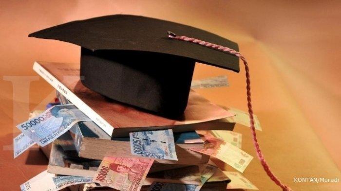 Pendaftar Beasiswa Bakti BCA 2021/2022 Ditutup 2 Hari Lagi, Catat Syarat dan Cara Daftarnya