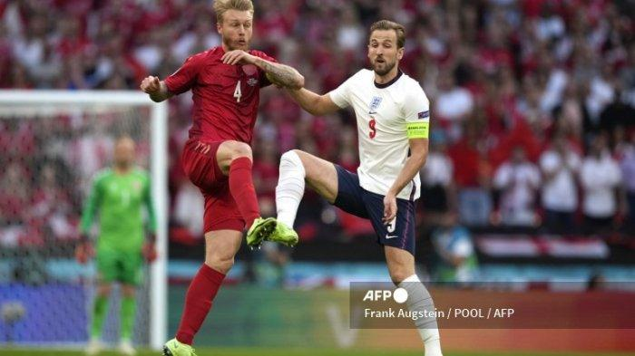 Prediksi Kualifikasi Piala Dunia 2022 Hungaria vs Inggris Malam Ini, The Three Lions Terganjal?