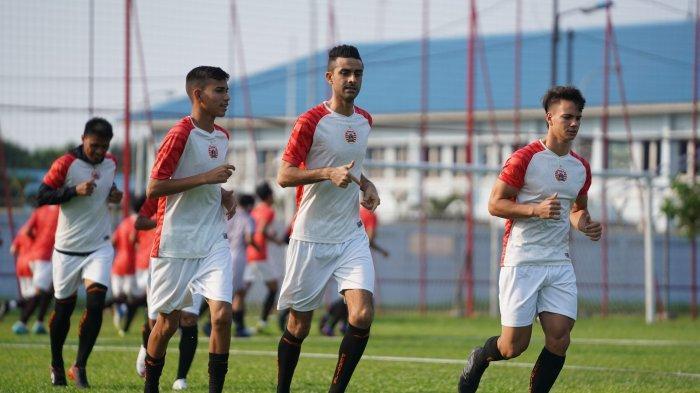 Proyek Besar Naturalisasi PSSI Batal Terlaksana, Pemain Brasil Batal Gabung Timnas U-19 Indonesia