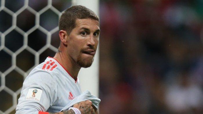 Real Madrid Jual 4 Pemain yang Menolak Kedatangan Jose Mourinho