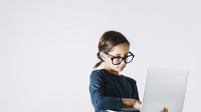 6 Cara Mudah dan Screenshot di Laptop dan Macbook, Cek Disini Tutorial Lengkapnya