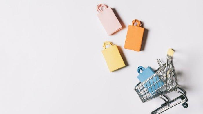 Menilik Tantangan Bisnis Online di Balik Akselerasi Digital