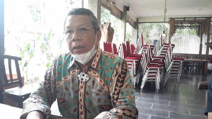 Benyamin Davnie Sudah Prediksi Gugatan Keponakan Prabowo Ditolak Mahkamah Konstitusi