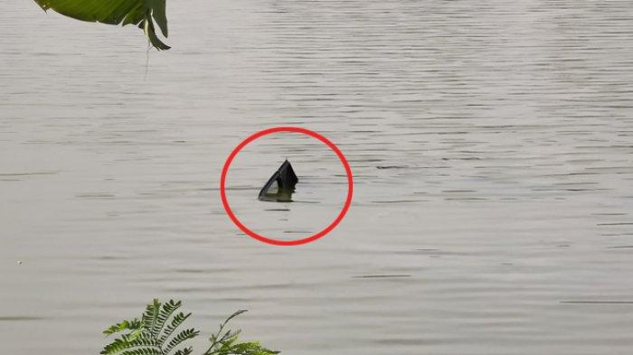 Helikopter Jatuh ke Danau Buperta Cibubur, Polisi Serahkan Kasusnya ke KNKT