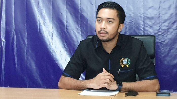 Fraksi PAN Desak Anies Batasi Pengunjung Tempat Wisata 25 Persen Selama Larangan Mudik