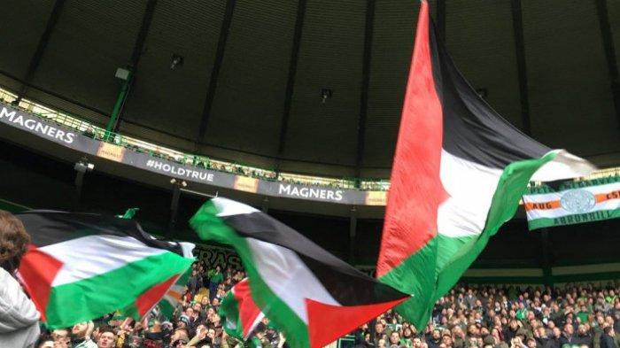 Sejarah Palestina dan Israel, Hingga Selalu Muncul Perang di Jalur Gaza