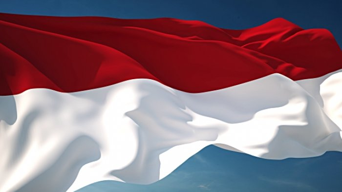 Lagu Kebangsaan Indonesia Raya Diparodikan Viral di Media Sosial, Ini Tanggapan Malaysia