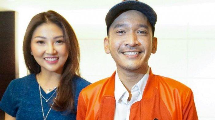 Ruben Onsu Bongkar Masa Lalu Sebelum Nikah, Ternyata Pernah Nangis Kabur dari Rumah & Bawa TV