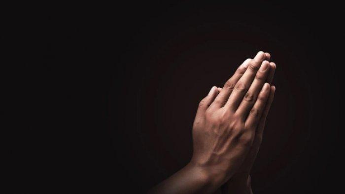 10 Hari Terakhir Bulan Ramadan, Perbanyak 3 Amalan ini Penuh Curahan Rahmat