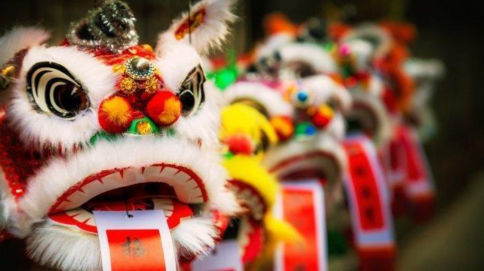 Jangan Salah Kaprah! Ini Arti Gong Xi Fa Cai Sebenarnya, Bukan Selamat Tahun Baru Imlek?