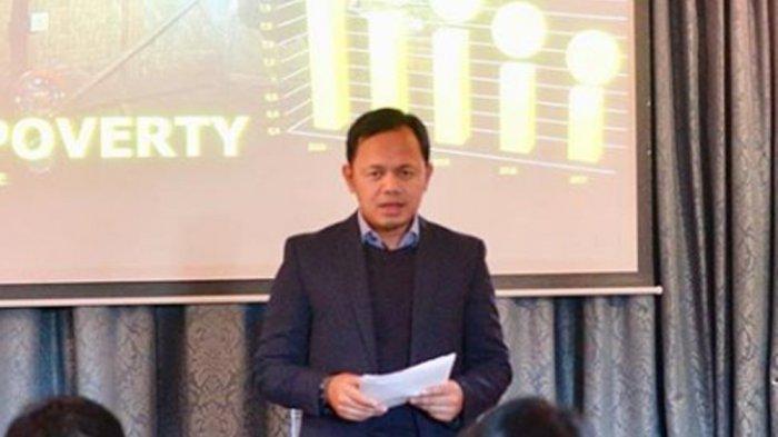 Jadi Walikota Bogor, Bima Arya Ungkap Godaan Terberatnya: Tas Berisi Uang hingga Kekuasaan Lebih
