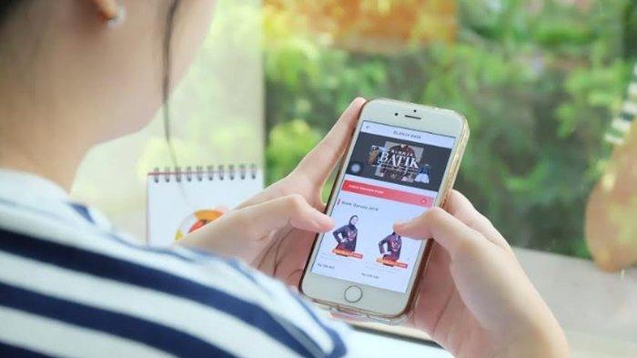 12 Cara Jitu Mendapatkan Promo Diskon Terbaik Harbolnas 12.12, Pastikan Sinyal Internet Kuat