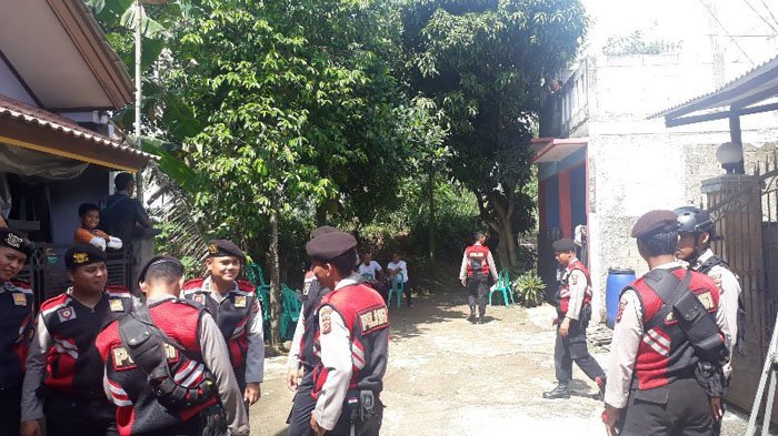 Kasus Bocah Tewas Dalam Karung di Bogor Terungkap, Pelaku Masih Berusia 15 Tahun