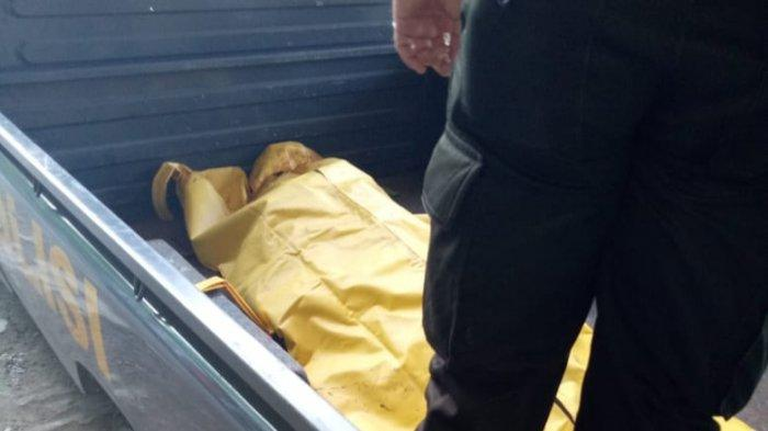 Diduga Kejar Layangan Putus, Bocah di Bekasi Tewas Tersambar Kereta