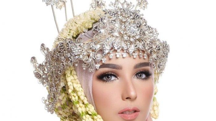 Dunia Makeup Terus Berkembang, Dewitian Sebut Bold Makeup akan Jadi Pilihan Masyarakat Indonesia