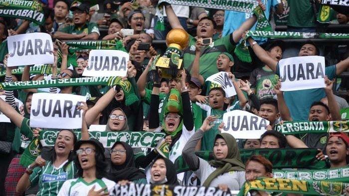 Persebaya Terancam Tak Bisa Turunkan Dutra di Final Leg 2 Piala Presiden Lawan Arema FC
