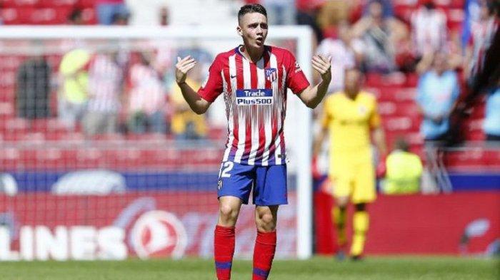 Hasil Liga Spanyol: Barcelona Menang Tipis, Real Madrid Hanya Bermain Imbang