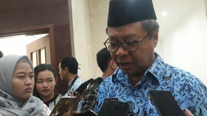 Kabar Honor Penari Ratoeh Jaroe Asian Games Diduga Bermasalah, Ini Penjelasan Plt Kadisdik DKI