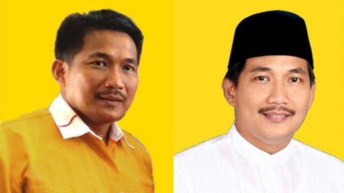Sempat Berusaha Kabur, Ini Sekilas Bowo Sidik Pangarso Anggota DPR yang Kena OTT KPK Direksi BUMN
