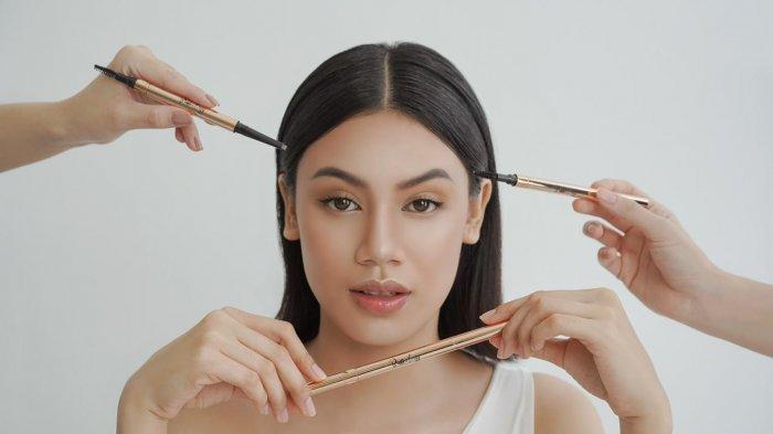 Masalah Alis Bikin Tak Pede? Coba Deh ke Studio Kecantikan yang Jadi Langganan Artis di Jakarta