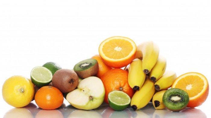 5 Buah yang Tak Bisa Disimpan Dalam Kulkas, Nutrisinya Bakal Hilang
