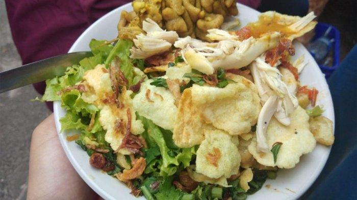 Ini 6 Manfaat Selada Bagi Kesehatan, Bukan Hanya Sebagai Pemanis Hidangan Loh!