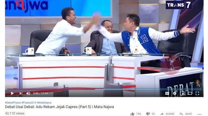Isunya Tersingkir Tak Lolos ke Senayan, Deretan Caleg Populer Berkomentar Singgung Finansial